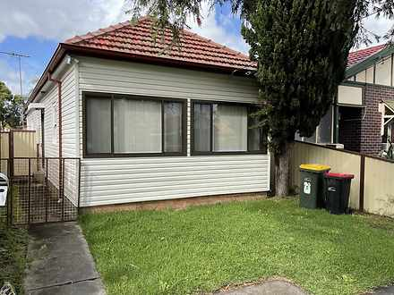 20 Sheffield Street, Auburn 2144, NSW House Photo