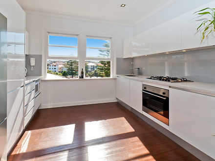 21/7 Beach Road, Bondi Beach 2026, NSW Apartment Photo