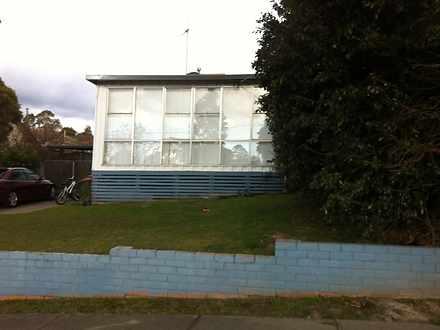 16 Dunbar Avenue, Morwell 3840, VIC House Photo