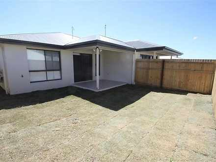 2/26 Peppertree Street, Pimpama 4209, QLD Duplex_semi Photo