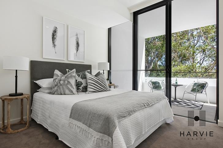 W12.06/1 Avon Road, Pymble 2073, NSW Apartment Photo