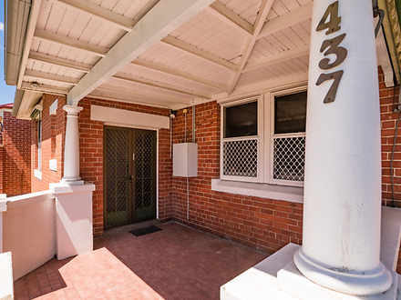 437 Smollett Street, Albury 2640, NSW House Photo