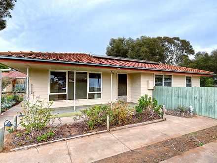 6 Corella Place, Murray Bridge 5253, SA House Photo