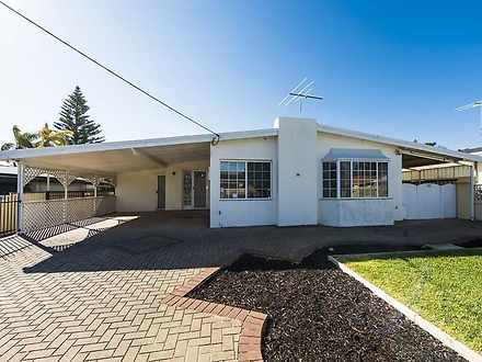 36 Langley Street, Rockingham 6168, WA House Photo