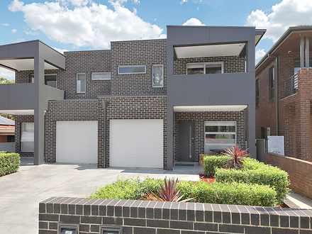 100 Victoria Street, Revesby 2212, NSW Duplex_semi Photo