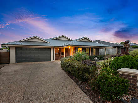 16 Smiley Way, Botanic Ridge 3977, VIC House Photo