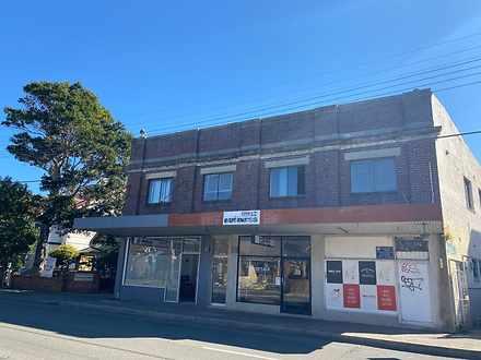 1/355 New Canterbury Road, Dulwich Hill 2203, NSW Unit Photo