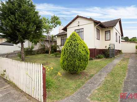 4 Lillypilly Avenue, Doveton 3177, VIC House Photo