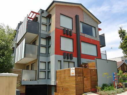 9/23 Edith Street, Dandenong 3175, VIC Apartment Photo