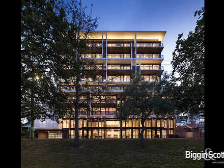 512/5 Irving Avenue, Box Hill 3128, VIC House Photo