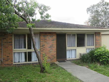 1/273 Canterbury Road, Heathmont 3135, VIC Unit Photo