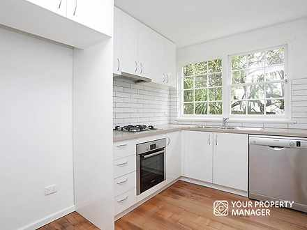 3/34 Fermanagh Road, Camberwell 3124, VIC Apartment Photo