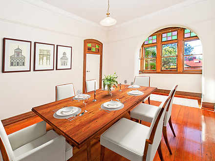 2/108 Brook Street, Coogee 2034, NSW Apartment Photo