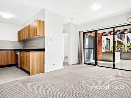 13/143 Parramatta Road, Concord 2137, NSW Apartment Photo
