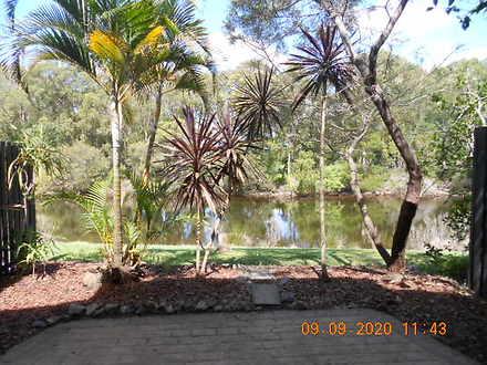 Mudjimba Beach Road, Mudjimba 4564, QLD Villa Photo