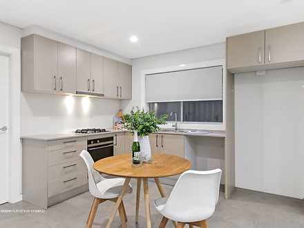 1/100 Victoria Street, Revesby 2212, NSW House Photo