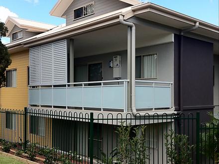11/8 Colless Street, Penrith 2750, NSW Apartment Photo
