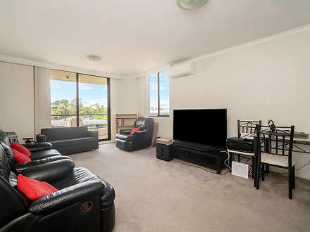 15/30 Young Street, Neutral Bay 2089, NSW Apartment Photo
