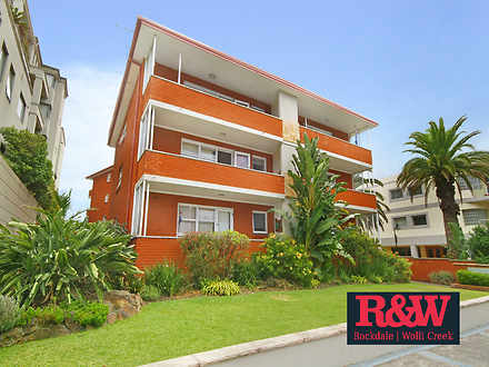 6/67 Gerrale Street, Cronulla 2230, NSW Apartment Photo