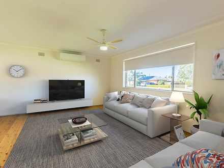 1 Kurrawan Street, Tamworth 2340, NSW House Photo