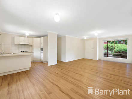 29 Marong Terrace, Forest Hill 3131, VIC Unit Photo