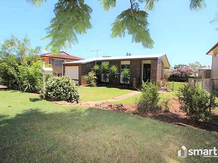 50 Coburg Street East, Cleveland 4163, QLD House Photo