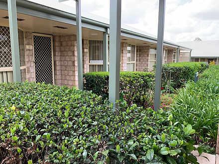 3/55-59 Drayton Road, Harristown 4350, QLD Apartment Photo