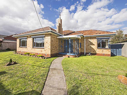 6 Rendell Court, Hughesdale 3166, VIC House Photo