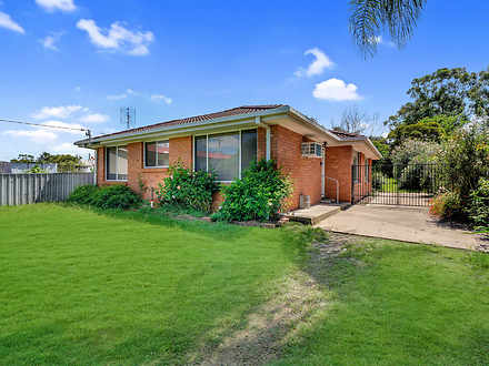 101A New England Highway, Greta 2334, NSW House Photo