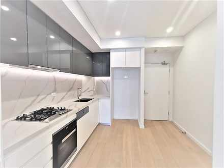 A203/24 Cliff Road, Epping 2121, NSW Apartment Photo