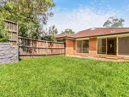 15 Merinda Street, Lane Cove North 2066, NSW Villa Photo