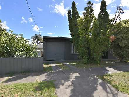 1/27 Watsons Road, Moe 3825, VIC Unit Photo
