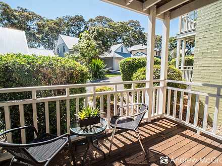 430 Currawong Circuit, Cams Wharf 2281, NSW Townhouse Photo