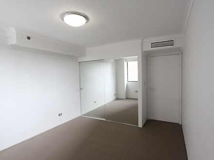 317 Castlereagh  Street, Haymarket 2000, NSW Apartment Photo