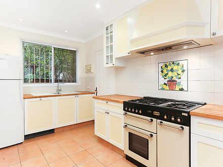 23/62 Ocean Street, Woollahra 2025, NSW House Photo