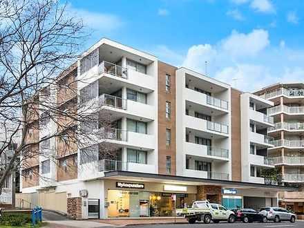 12/102-106 Boyce Road, Maroubra 2035, NSW Apartment Photo