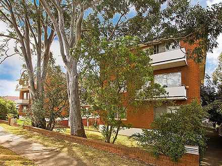 9/56 Cronulla Street, Carlton 2218, NSW Apartment Photo