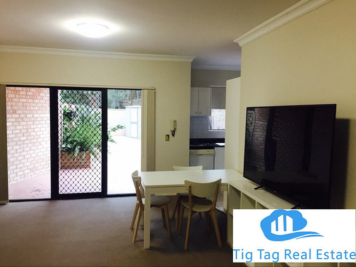 LVG/3 Coleman Avenue, Carlingford 2118, NSW Apartment Photo