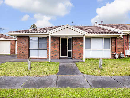 3/7-9 Tucker Street, Cranbourne 3977, VIC House Photo