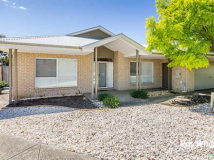 14 Phoenix Avenue, Cranbourne 3977, VIC House Photo