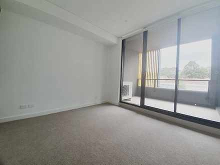 320/116 Bowden Street, Meadowbank 2114, NSW Apartment Photo