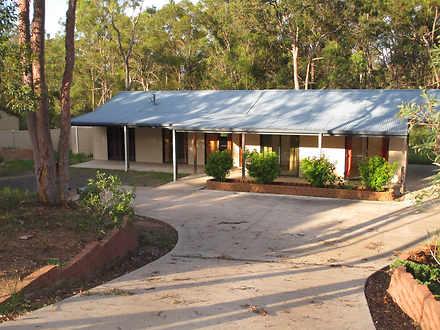 124 Eatonvale Road, Tinana 4650, QLD House Photo