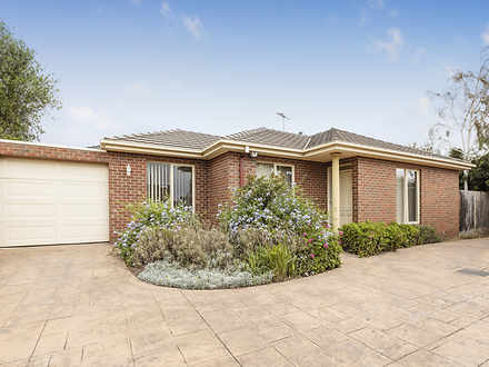 5/35-37 North Avenue, Bentleigh 3204, VIC Unit Photo