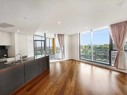 311/1 Mooltan Avenue, Macquarie Park 2113, NSW Apartment Photo