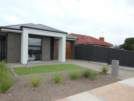 32 Kanbara Street, Flinders Park 5025, SA House Photo