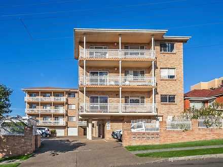 10/27 Hercules Street, Wollongong 2500, NSW Unit Photo