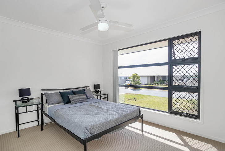 12 Hinkler Court, Rural View 4740, QLD House Photo