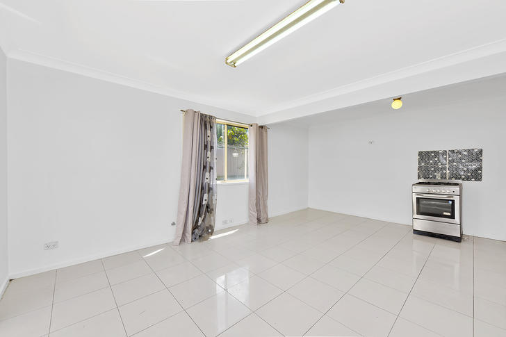 44A Platts Avenue, Belmore 2192, NSW Other Photo