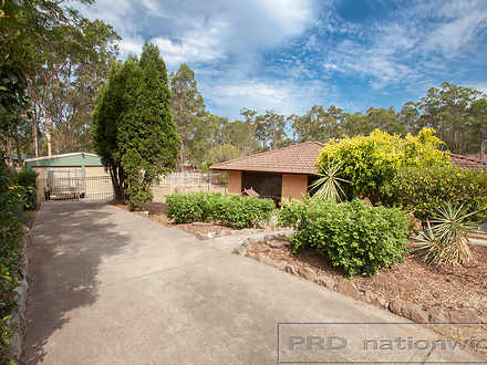 14 Sayce Close, Metford 2323, NSW House Photo