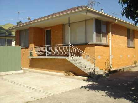 1/509 Clayton Road, Clayton 3168, VIC Unit Photo